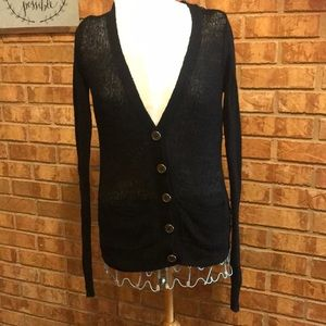 Forever 21 Sweaters - XXI Essentials Cardigan. Size: S